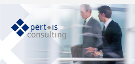 Xpert:is consulting GmbH